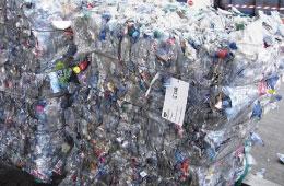 Installations de dépoussiérage et ventilation industriels en recyclage