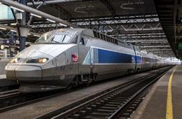 Installations de dépoussiérage et ventilation industriels en ferroviaire