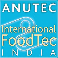 ANUTEC International Foodtec India