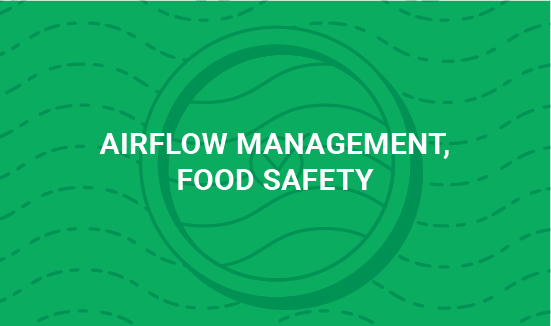 Introduction to airflow management (AFM)