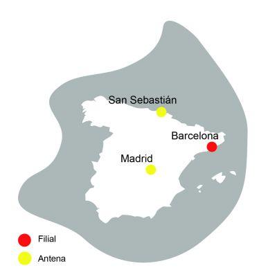Carte-Espagne-01