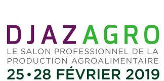 Clauger expose à Djazagro 2019, salon professionnel de l'industrie agroalimentaire en Algérie