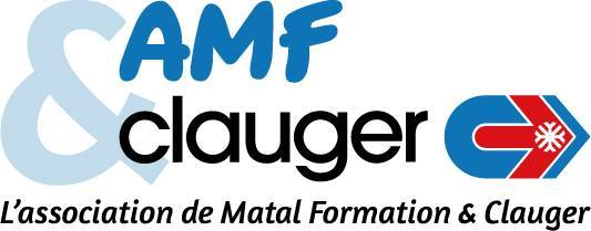 l'association de Matal Formation et Clauger