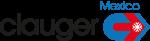 Clauger - logo
