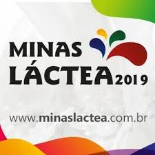 Minas Lácté 2019 Brazil