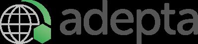 Nouveau Logo Adepta