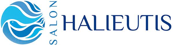 Salon-Halieutis