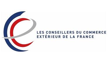 Les Conseillers du commerce extérieur de la France, le réseau des entrepreneurs à l'international