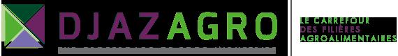 Clauger participe à Djazagro 2015